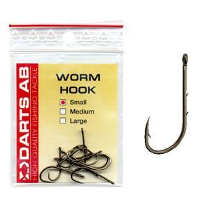 Darts Worm Hook