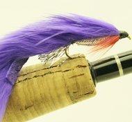 Zonker Lila (Purple)