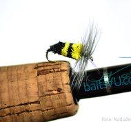 Geting 12 pack /Wasp 12 pcs
