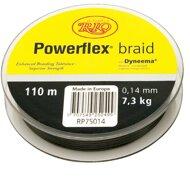 Rio Powerflex Bride