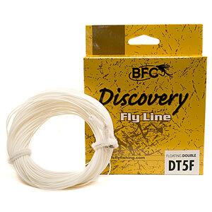 Flytlina BFC DT #5