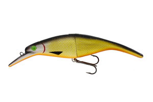 Westin Platypus Teeztail Official Roach