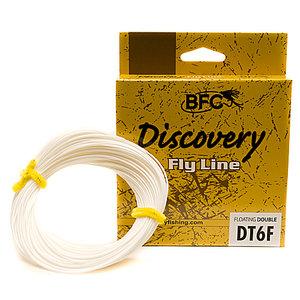 Flytlina BFC DT #6