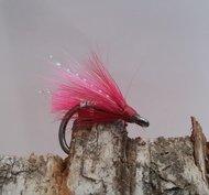 Pink Lady  XL INTRODUKTIONSPRIS!!