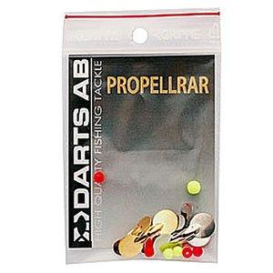 Propeller Mix