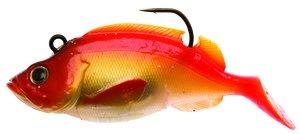 Westin Red Ed Rose Fish